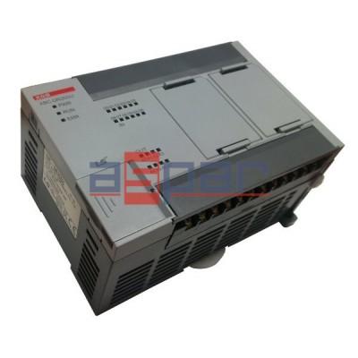 XBC-DN20SU - CPU 12 I/8 O transistor (Sink type)