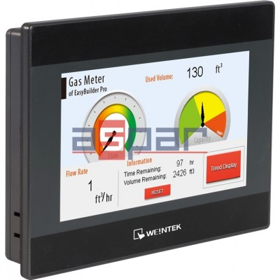 MT8071iP - panel operatorski HMI 7,0""