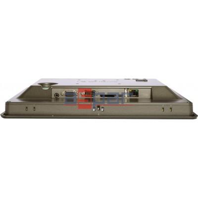 "eMT3120A - panel operatorski HMI 12,1"""