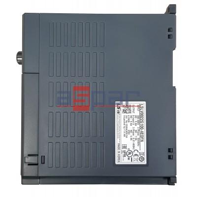 LSLV0022G100-4EOFN - 2,2kW, 3~