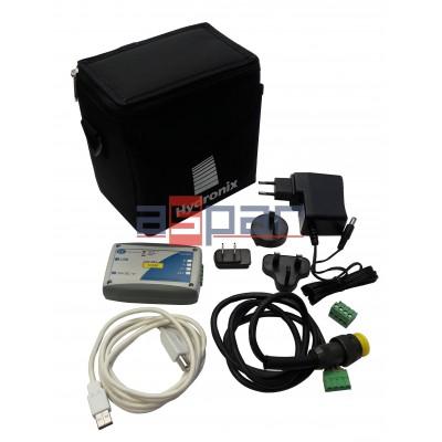 USB Sensor Interface Module, SIM02-A