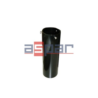 Standard mounting sleeve, 0025