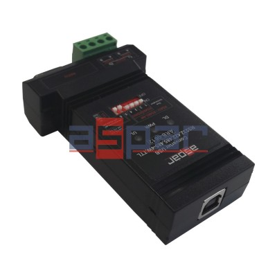 USB Converter, ARB-0612-2,5