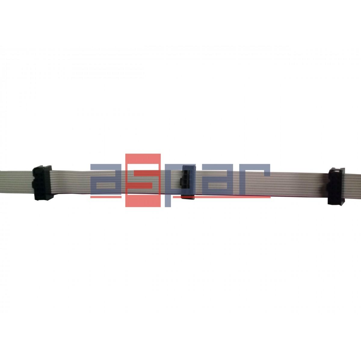 Connection tape, MOD-QC