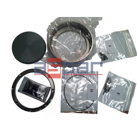 0900 - repair kit for HM07 i HM08