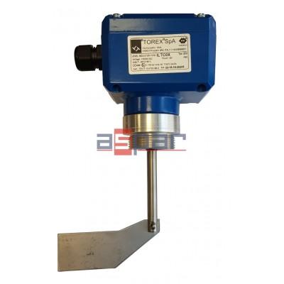 ILT C0 X 115/230VAC ATEX