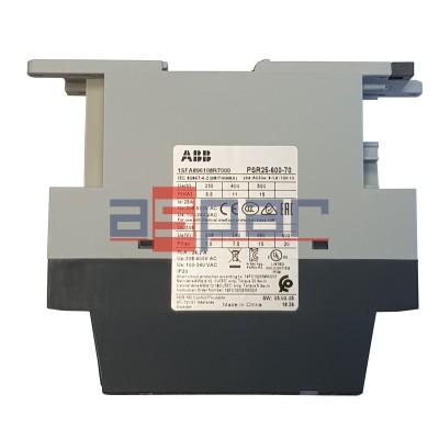 PSR25-600-70