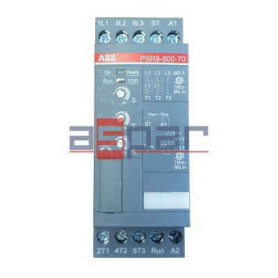 PSR9-600-70