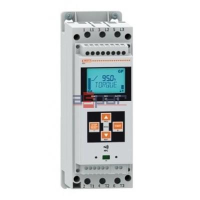 ADXL0030600, Softstart 15kW