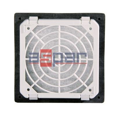 GV 100 - kratka z filtrem, 105 x 105mm