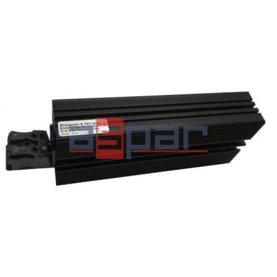 SM45 110-240V AC/DC - heater, 45W