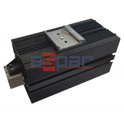 SH100 110-240V AC/DC - heater, 100W
