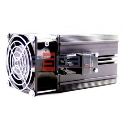 SH250L 230VAC - heater, 250W