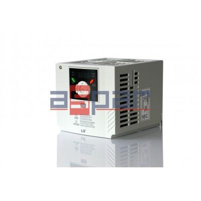 SV022iG5A-4 - 2,2kW, 3~