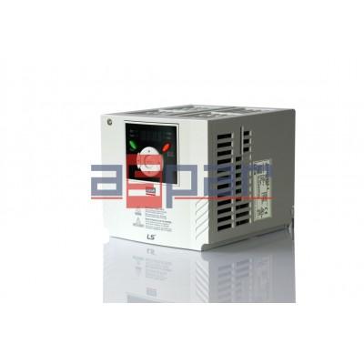 SV040iG5A-4 - 4,0kW, 3~