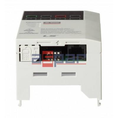 LV-S100 ETHERNET