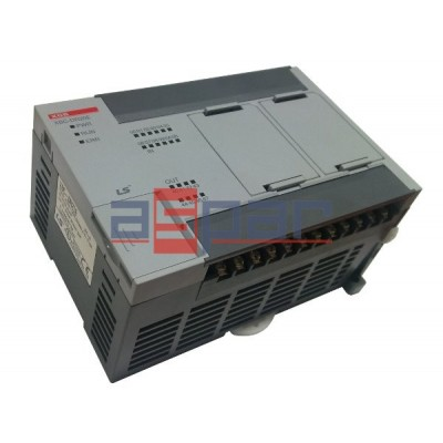 XBC-DR20E - CPU 12 I/8 O relay
