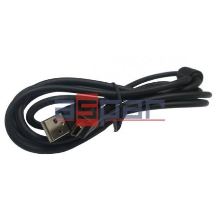 Przewód do programowania, mini-USB 1,0m