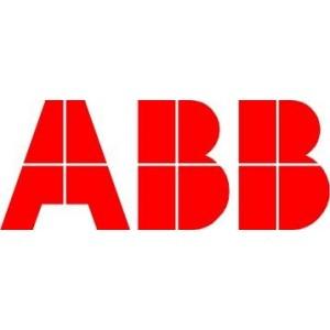 Softstarty, ABB, PSR, softstart