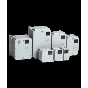 S100-4, inverter, inverters, LS, LSIS, S100