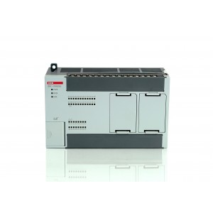 PLC, Programmable Logic Controlers