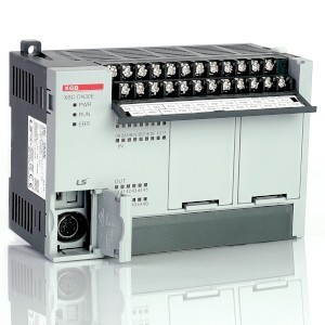 Controllers XBC series, LS, LG, LSIS, PLC