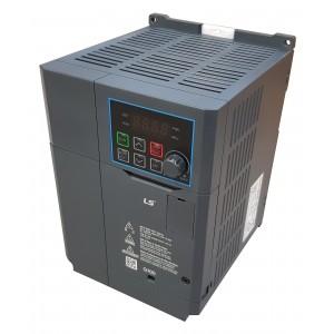 G100, LSIS, inverter, falownik, LS, LSIS, LS-electric