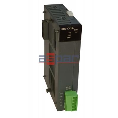 XBL-C41A - RS422/485