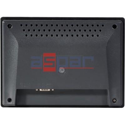 "MT8071iP - panel operatorski HMI 7,0"""
