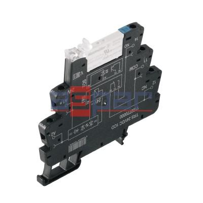 TRS 24VDC 1CO - 1122770000,...