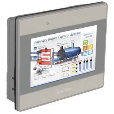 "MT8050iE - panel operatorski HMI 4,3"""