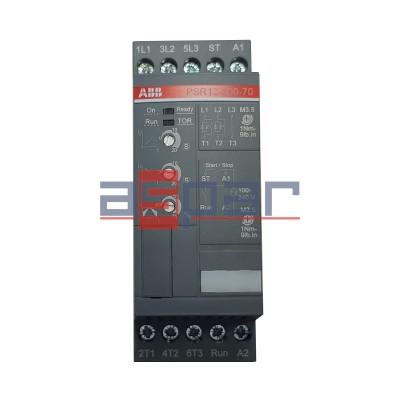 PSR12-600-70, Softstart 5,5kW
