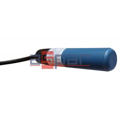 DOL 26 CA-P-M18-NF-CA-PNP-2-1T, 105126, 10-36VDC