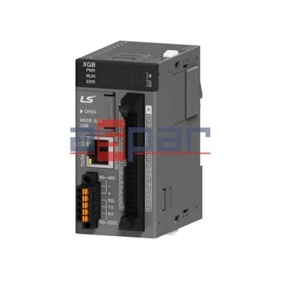 XBM-DN32H2 - 16 I/16 O tranzystor NPN, ethernet
