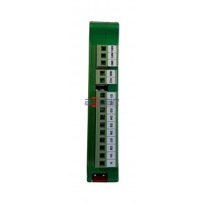 16 PNP outputs  MOD-16O-PNP