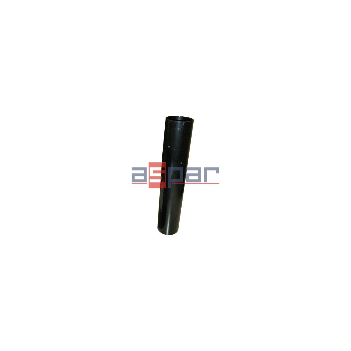 Extension mounting sleeve, 0026