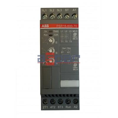 PSR16-600-70
