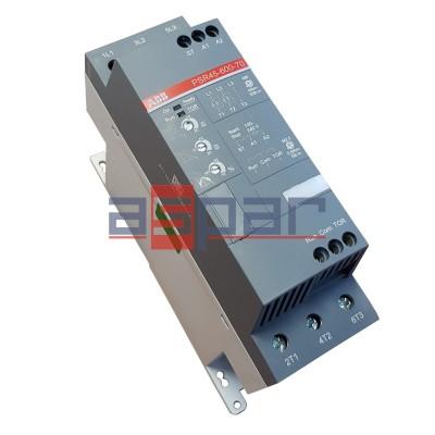 PSR45-600-70