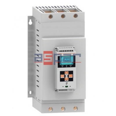 ADXL0250600