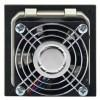 LV 80 230VAC - filter fan, 80 x 80mm