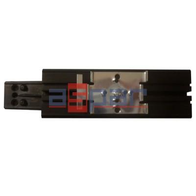 SM30 110-240V AC/DC - heater, 30W