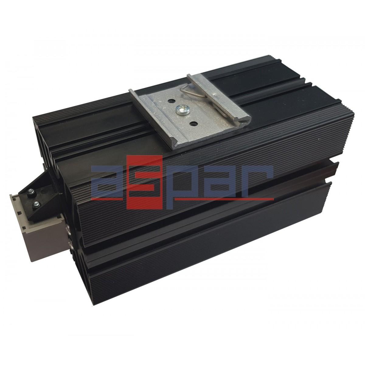 SH150 110-240V AC/DC - grzałka, 150W