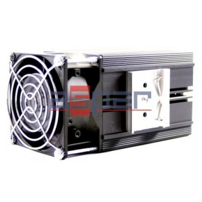 SH400L 230VAC - grzałka, 400W