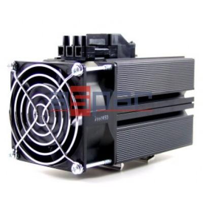 SH400L 230VAC - heater, 400W