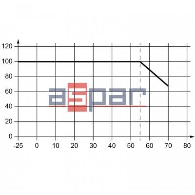 switch-mode power supply unit, 24 V, PRO INSTA 16W 24V 0.7A