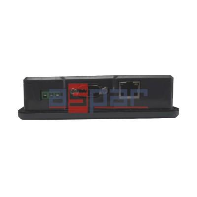 "eXP20-TTA/DC - HMI 4,3"""
