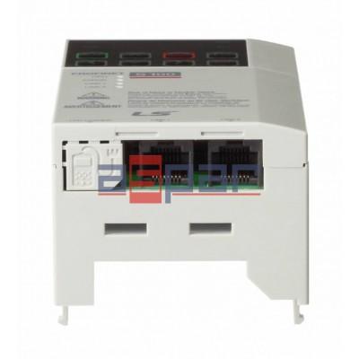 LV-S100 PROFINET