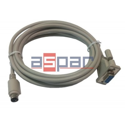 PMC-310S - loading cable