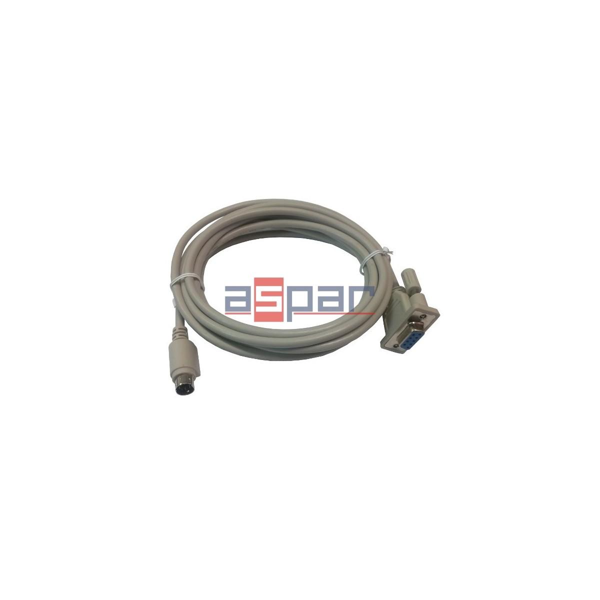 PMC-310S - przewód do ładowania programu
