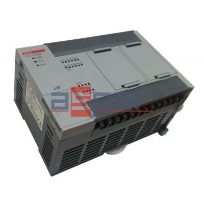 XBC-DR20E - CPU 12 I/8 O relay